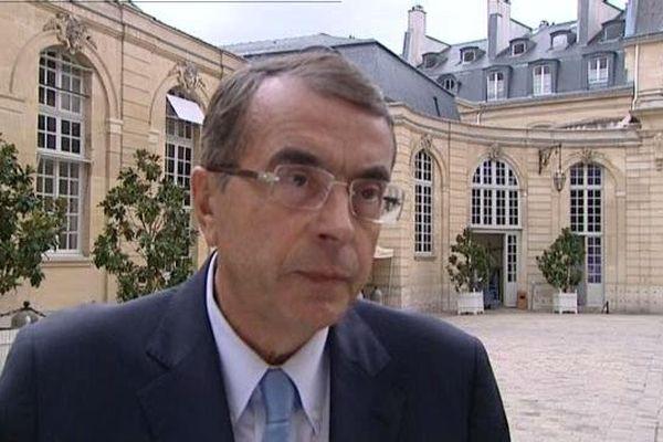 archives Jean-Jack Queyranne