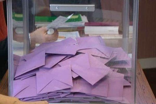 Les inscriptions pour les prochains rendez-vous électoraux seront closes ce mercredi