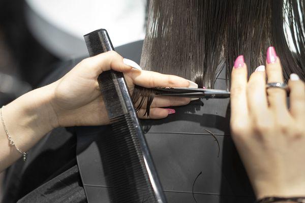 Vos cheveux peuvent devenir des isolants, des filtres ou des engrais organiques.