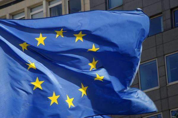 Clermont-Ferrand accueillait les 10,11 et 12 septembre l'une des 18 Conférences organisées en France sur l'avenir de l'Europe. Une consultation citoyenne pour imaginer l'avenir commun des Européens.