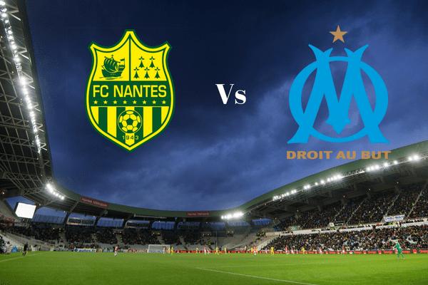 Le FC Nantes reçoit l'OM ce dimanche 12 février 2017