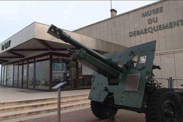 Le musée du Débarquement d'Arromanches est le second en terme de fréquentation sur ce thème après le Mémorial de Caen