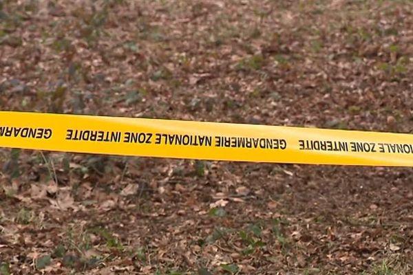 Le corps a été retrouvé dans un bois de Cysoing (Nord)