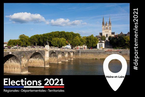 Le Maine-et-Loire au coeur du débat sur France 3 Pays de la Loire le lundi 14 juin à partir de 23h35