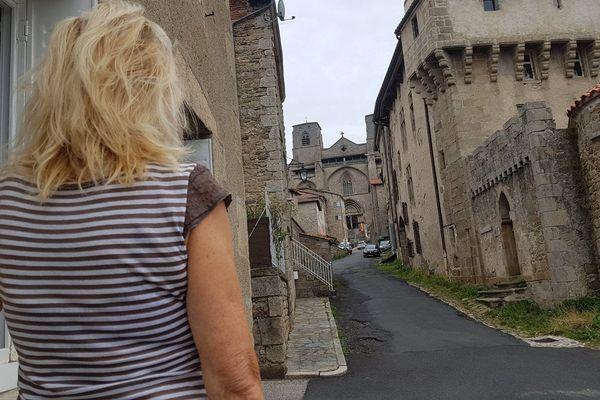 20 000 mélomanes pour 600 habitants, le Festival de La Chaise-Dieu, en Haute-Loire, change le visage de la commune pendant 10 jours, jusqu'au 1er septembre.