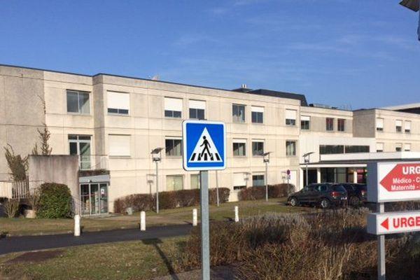 Vingt médecins du service de réanimation de l'hôpital de Senlis menacent de démissionner