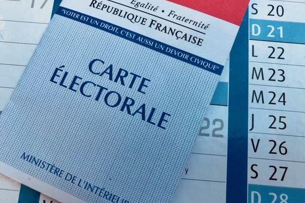 La date du second tour des élections municipales 2020 doit être fixée.
