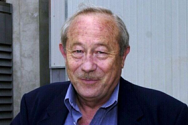 Serge Lemoine avait notamment instruit le volet meurtrier de l'affaire Patrice Alègre