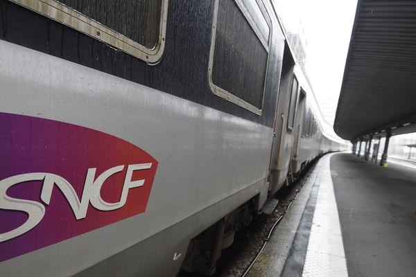 Grève à la SNCF, les usagers de la région Centre-VDL en ont marre !