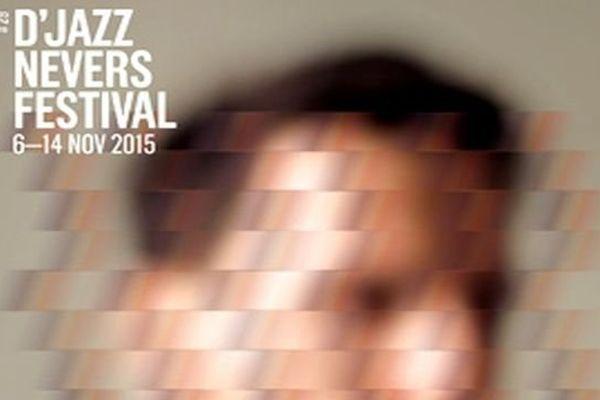 Le festival D'Jazz Nevers qui se déroulera du 6 au 14 novembre dans la cité ducale est devenu une vitrine de la scène jazz actuelle dans toute sa diversité avec des artistes internationaux et des professionnels français et européens