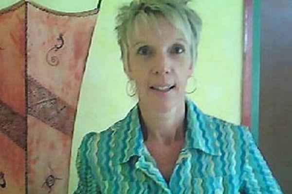Sylvie Duval avait disparu le 23 mai 2012.