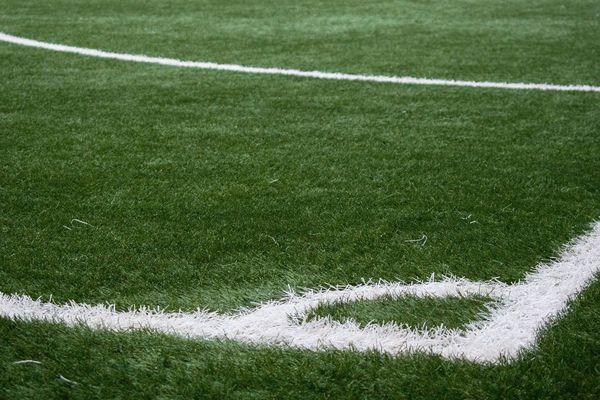 Evreux s'apprête à recevoir le FC M'Tsapere (Mayotte) pour le 7e tour de la Coupe de France.