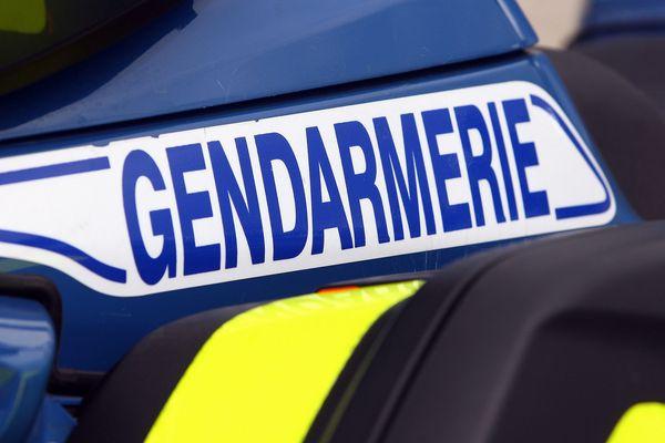 Les gendarmes catalans enquêtent sur l'agression pendant le match ainsi que sur le vandalisme du véhicule de l'arbitre.