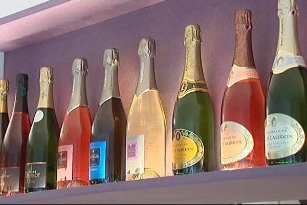 Yves-Olivier Ebe / France 3 Champagne-Ardenne