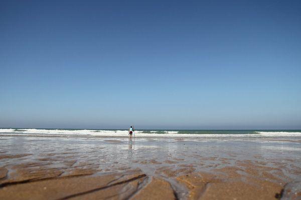 L'arrière saison sera-t-elle aussi belle que le reste de la saison estivale en Vendée ?