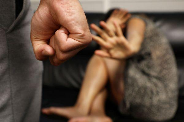 Une recrudescence des violences conjugales due au confinement?