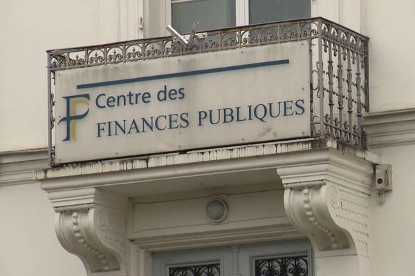 A partir de 2021, la trésorerie de Château-Thierry dans l'Aisne accueillera un service de finances publiques délocalisé d'Ile de France ou d'une grande métropole.