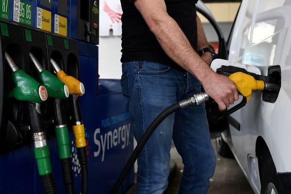 Plusieurs stations-service du Haut-Rhin se sont retrouvées sans carburant à vendre mais depuis lundi 26 juillet, les usagers peuvent à nouveau en acheter.