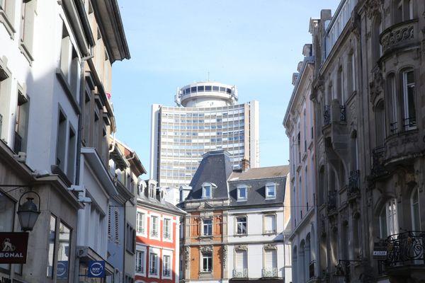 La ville de Mulhouse propose plus de 235 jobs d'été cette année aux jeunes de 16 et 17 ans.