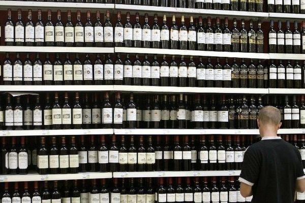 Les foires aux vins sont devenues des événements incontournables de la rentrée.