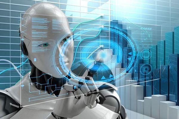 L'intelligence artificielle transforme notre quotidien