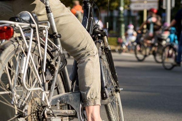 Dimanche 19 septembre, à Clermont-Ferrand, dans le Puy-de-Dôme, ce sera la journée sans voiture dans le centre-ville. L'objectif est de sensibiliser les habitants à un meilleur partage de l'espace public et à la préservation de la qualité de l'air.