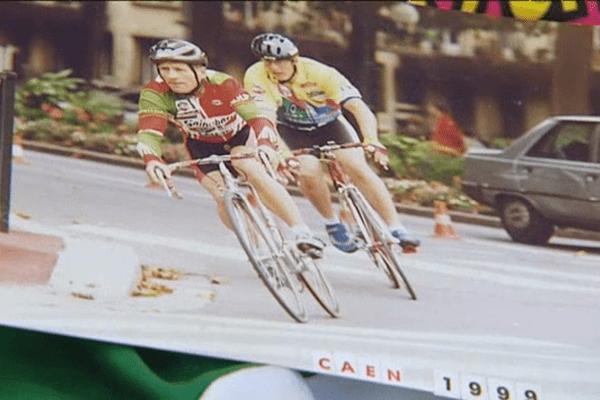 les archives de la Manche lancent un appel au public pour collecter tout document relatif au cyclisme.