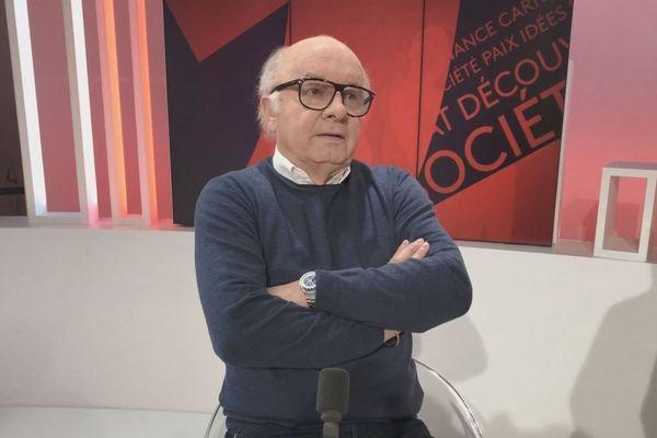 Marc Wilmart