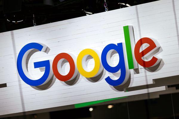 Google vient d'officialiser son installation à Montpellier - 14 décembre 2018