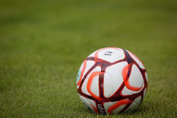 La rencontre entre les clubs de l'ACA et Caen devant se tenir ce samedi 14 août a été reportée à une date ultérieure.