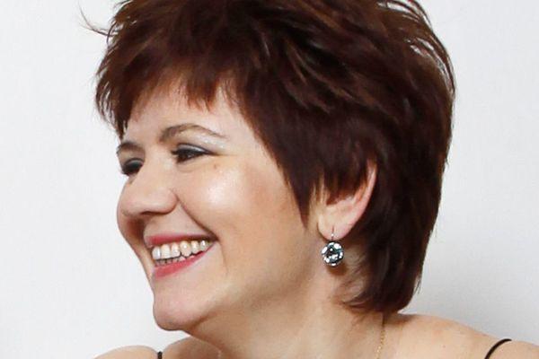 La pianiste Dana Ciocarlie ouvrira les festivités.