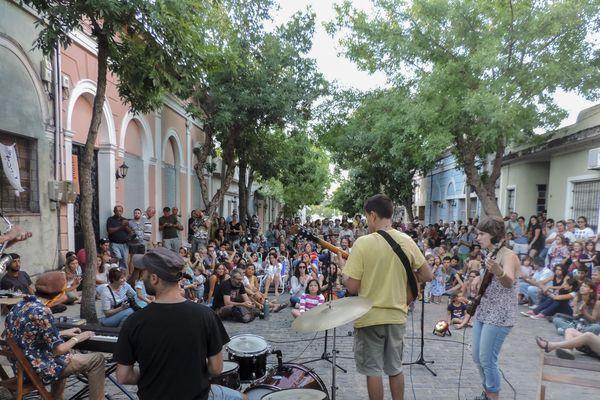 Les intempéries prévues vendredi 21 juin poussent les organisateurs de la fête de la musique à revoir leur plan à Clermont-Ferrand.