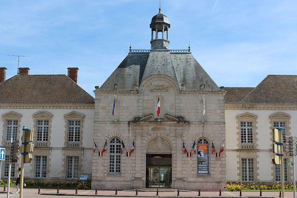 A la mairie de Vitry-le-François, on a chiffré le coût de la vaccination pour la commune.