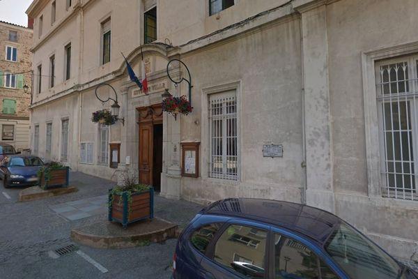 Municipales 2020 : Qui sera le prochain maire d'Annonay en Ardèche ?