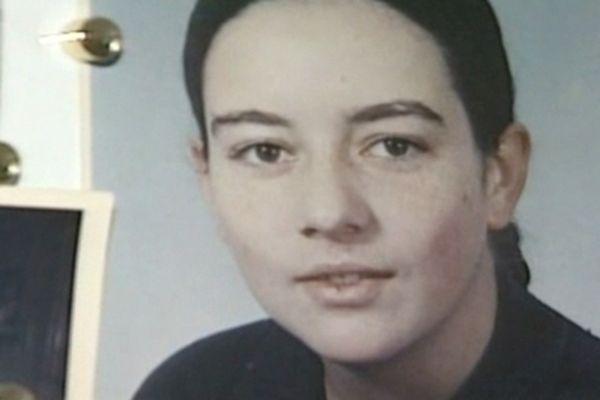 Agnès Le Roux, héritière du Palais de la Méditerranée à Nice, a mystérieusement disparu en 1977.