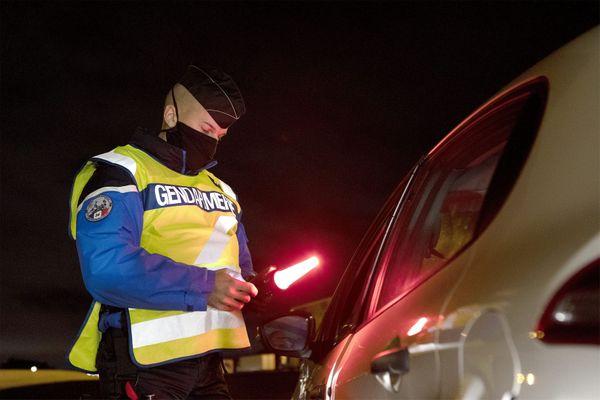Un couvre-feu dès 18 heures vient d'être officialisé dans une quinzaine de départements de France dès le 2 janvier 2021.