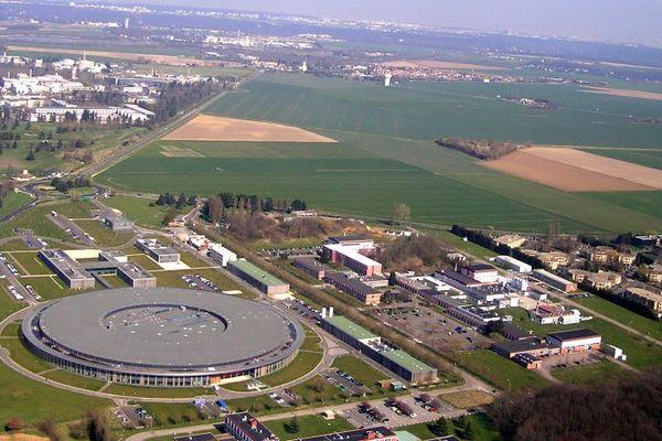 Le plateau de Saclay présente de nombreux atouts : terre d'innovations, c'est aussi une riche zone agricole.
