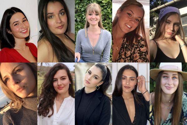 L'élection de Miss Allier aura lieu le samedi 22 mai.