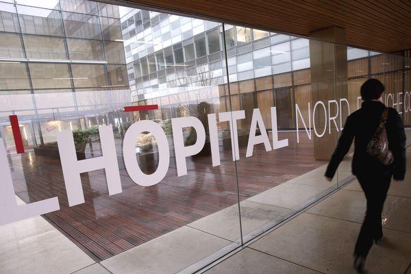 C'est une décision rare : l'ensemble du personnel de l'hôpital de Trévenans est appelé à la grève.