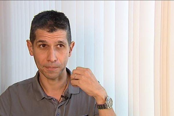 Eric, l'instituteur accusé du viol d'une fillette à Genlis est-il victime d'une erreur judiciaire ?
