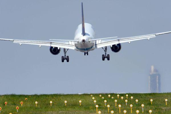 Attendu depuis 2016, l'État n'a toujours pas publié le Plan de Prévention du Bruit dans l'Environnement pour l'aéroport de Nantes-Atlantique