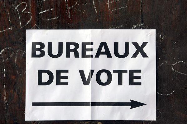 Pour voter en 2014, il faut s'inscrire sur les listes électorales avant le 31 Décembre