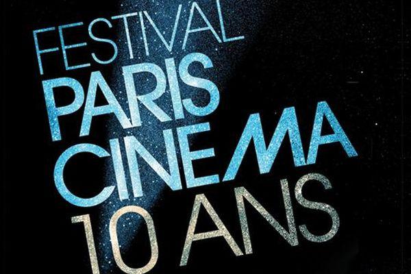 L'affiche de l'édition 2012