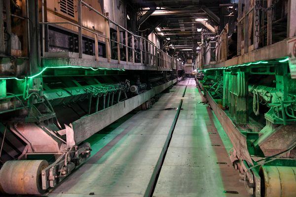 Plusieurs députés français sont montés au créneau pour soutenir le projet de liaison ferroviaire entre Lyon et Turin.
