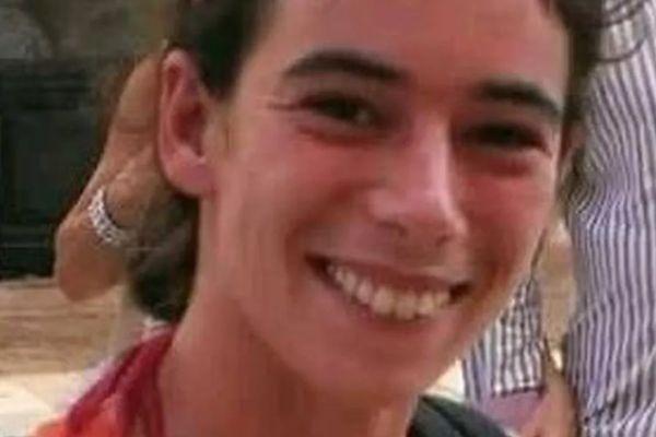 Le compagnon de la jeune ardéchoise Laura Fey a été retrouvé mort dans sa cellule de la prison de Mont-de-Marsan (Landes). Suspecté du meurtre, il devait être jugé en janvier prochain.