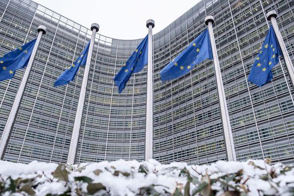 700 millions d'euros d'aides européennes sont alloués à la France pour le développement rural.