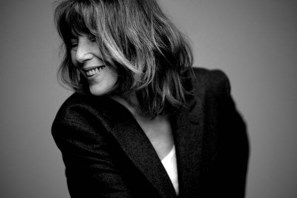 Jane Birkin viendra à Laval présenter son nouvel album Oh ! Pardon tu dormais...