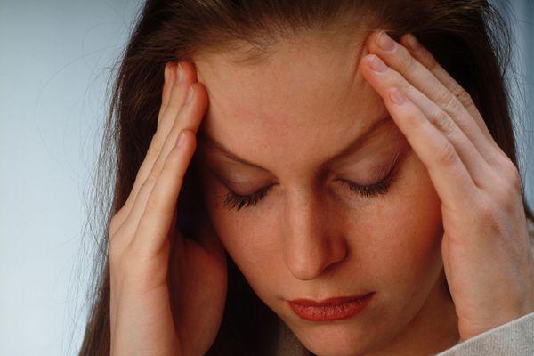 1 à 2% de la population souffre de migraines chroniques.
