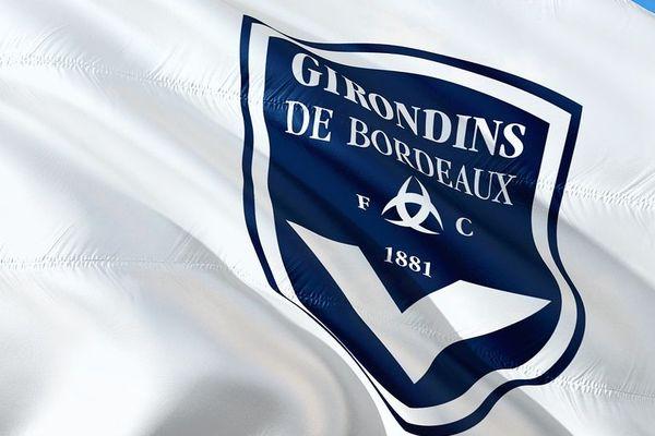 L'heure est aux grandes manœuvres au club des Girondins