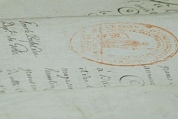 L'Arrêté Miot dit du 21 Prairial an IX (10 juin 1801) sur les droits de mutation en Corse